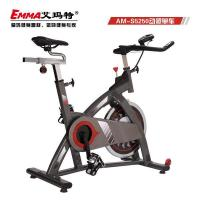 Buy cheap Belt Spin Bike AM-S5250 from wholesalers