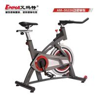 Buy cheap Belt Spin Bike AM-S5220 from wholesalers