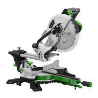 Buy cheap WOOD MONSTER WMT-10MS from wholesalers