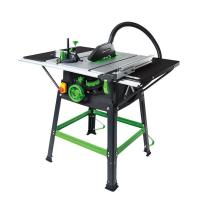 Buy cheap WOOD MONSTER WMT-10TS from wholesalers