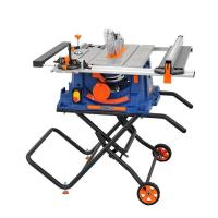 Buy cheap LUXTER LT-10TS from wholesalers