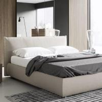 Buy cheap 12 Inch Latex Deluxe Hybrid Pocket Spring Mattress from wholesalers