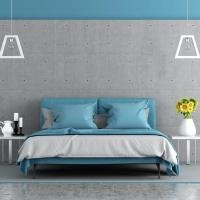 Buy cheap 12 Inch Cool Balance Hybrid Pocket Spring Mattress from wholesalers