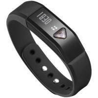 Buy cheap Smart Fitness Tracker W5 from wholesalers