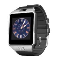 Buy cheap Smart Watch M1 from wholesalers