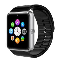 Buy cheap Smart Watch M2 from wholesalers