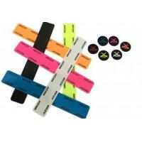 Buy cheap PRODUCTS / BAR TAPE / TACKY SERIES from wholesalers