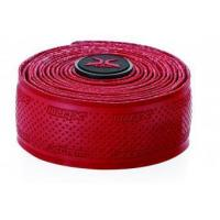 Buy cheap PRODUCTS / BAR TAPE / COMFORT SERIES TACKY from wholesalers