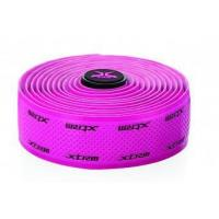 Buy cheap PRODUCTS / BAR TAPE / TACKY LIGHT SERIES from wholesalers