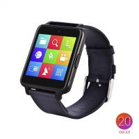 Buy cheap Smart Watch M2 Plus from wholesalers