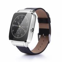 Buy cheap Smart Watch M2 Edge from wholesalers