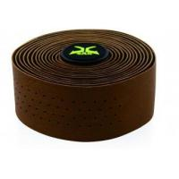 Buy cheap PRODUCTS / BAR TAPE / LEATHER SERIES from wholesalers