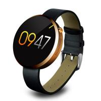 Buy cheap Smart Watch M4 from wholesalers