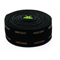 Buy cheap PRODUCTS / BAR TAPE / BUFF SERIES from wholesalers