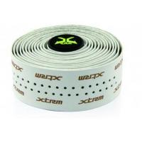 Buy cheap PRODUCTS / BAR TAPE / COMFORT SERIES BUFF from wholesalers
