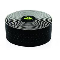 Buy cheap PRODUCTS / BAR TAPE / CLASSIC SERIES from wholesalers