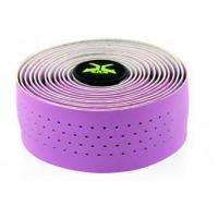 Buy cheap PRODUCTS / BAR TAPE / COMFORT SERIES CALSSIC from wholesalers