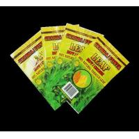 Buy cheap 3-Side Seal Bag from wholesalers