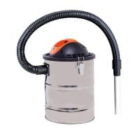 Buy cheap Stove Accessories Ash vacuum cleaner from wholesalers
