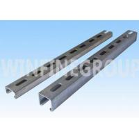 Buy cheap Industrial Hardware Keel from wholesalers