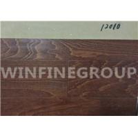 Buy cheap Floor Field 12010 from wholesalers