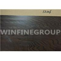 Buy cheap Floor Field 12106 from wholesalers