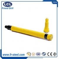 Buy cheap DTH Hammers Without foot vlave (FR02-2) from wholesalers
