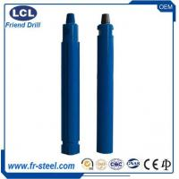 Buy cheap DTH Hammers DTH HAMMER (QL4)Bit Shank from wholesalers