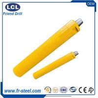 Buy cheap DTH Hammers DTH HAMMER BR3 BIT SHANK from wholesalers
