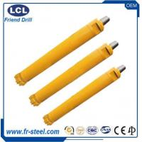 Buy cheap DTH Hammers DTH HAMMER BR1 BIT SHANK from wholesalers