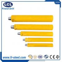 Buy cheap DTH Hammers DTH HAMMER BR2 BIT SHANK from wholesalers