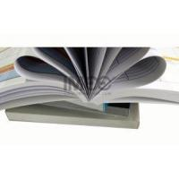 Buy cheap Thread Sewn Binding Book Thread sewn Binding Book Printing, Professional Book China printer from wholesalers