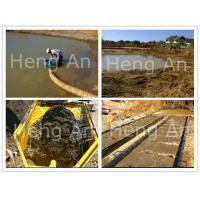 Buy cheap Mining and Dredging China Alluvial Gold Mining Equipment For Sale from Wholesalers
