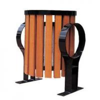 Arlau BW06 decorative country Name:Arlau BW06 decorative country wooden trash cans