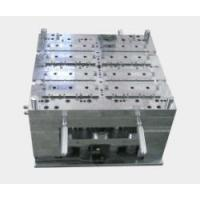 Encapsulation molding Die