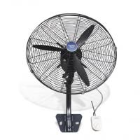 Industrial stand/wall fans
