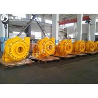 Buy cheap Tobee Gravel Sand Pump from Wholesalers