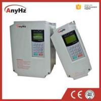 low cost fast response variable frequency drive basics for textile machine