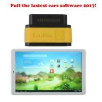 China Original Launch EasyDiag with full 108 software on sale