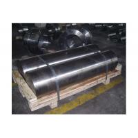 S235JRG2 1.0038 Forged Forging Steel Round Bars Hollow Bars