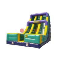 Buy cheap Inflatable Combo T4-132 from Wholesalers