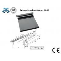 Quality Automatic pull-out/takeup shield wholesale