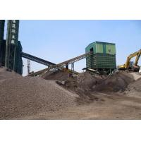 Quality Construction Waste Recycling and Processing Equipment wholesale