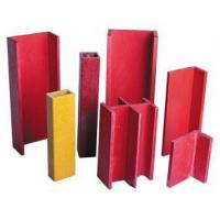 Insulation board (100-500 degrees can choose a variety of)