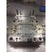 Quality Injection molding wholesale