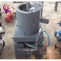 China high recovery centrifugal gold concentrator gravity separator machine on sale