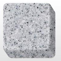 Solid Surface BA-PM3303