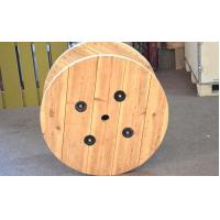 Buy cheap Wooden Drum from Wholesalers