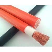 Buy cheap Welding Cable from Wholesalers