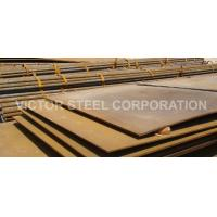 Welten 780E Steel plates Pipes & Tubes